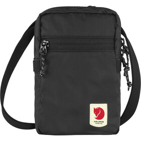 Fjällräven High Coast Pocket, black